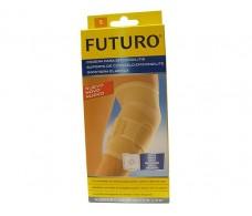 Futuro Elbow Size M 25-28 cm contour