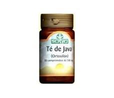 Ortosifon Sotya Java Tea (kidney stones) 100 tablets.