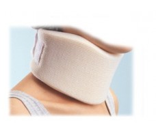 Pax Cervical Collar Size Small