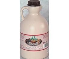 Maple Syrup Sotya 500 ml.