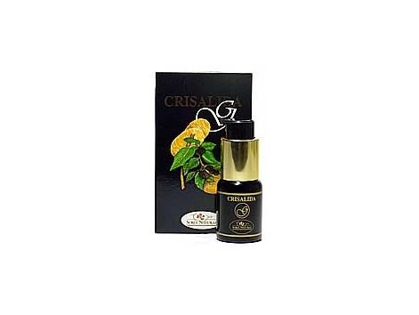 Crisalida G Soria Natural 30 ml