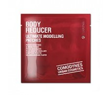 Comodynes Body Reducer gear Patches 28 days