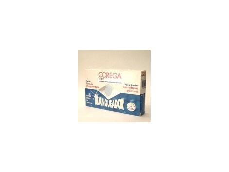 Bleach choregus 30 effervescent tablets