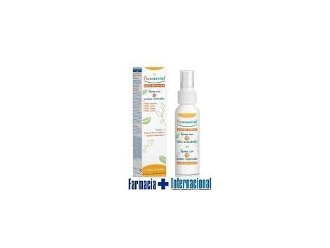 Puressentiel Restorative Sleep Spray 75ml.