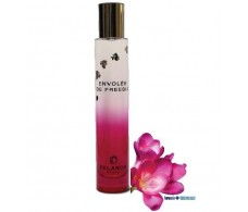 Delarom Colonia Impulso de Fresias 50ml.